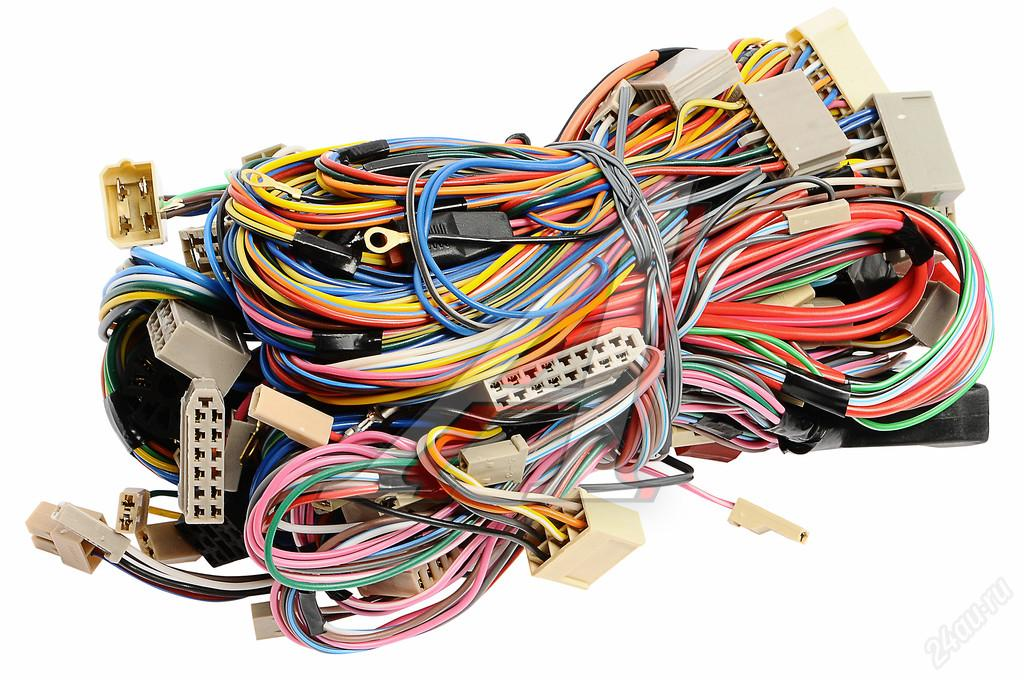 provodka-pod-pnel-vaz-2108-2109-1-3463299